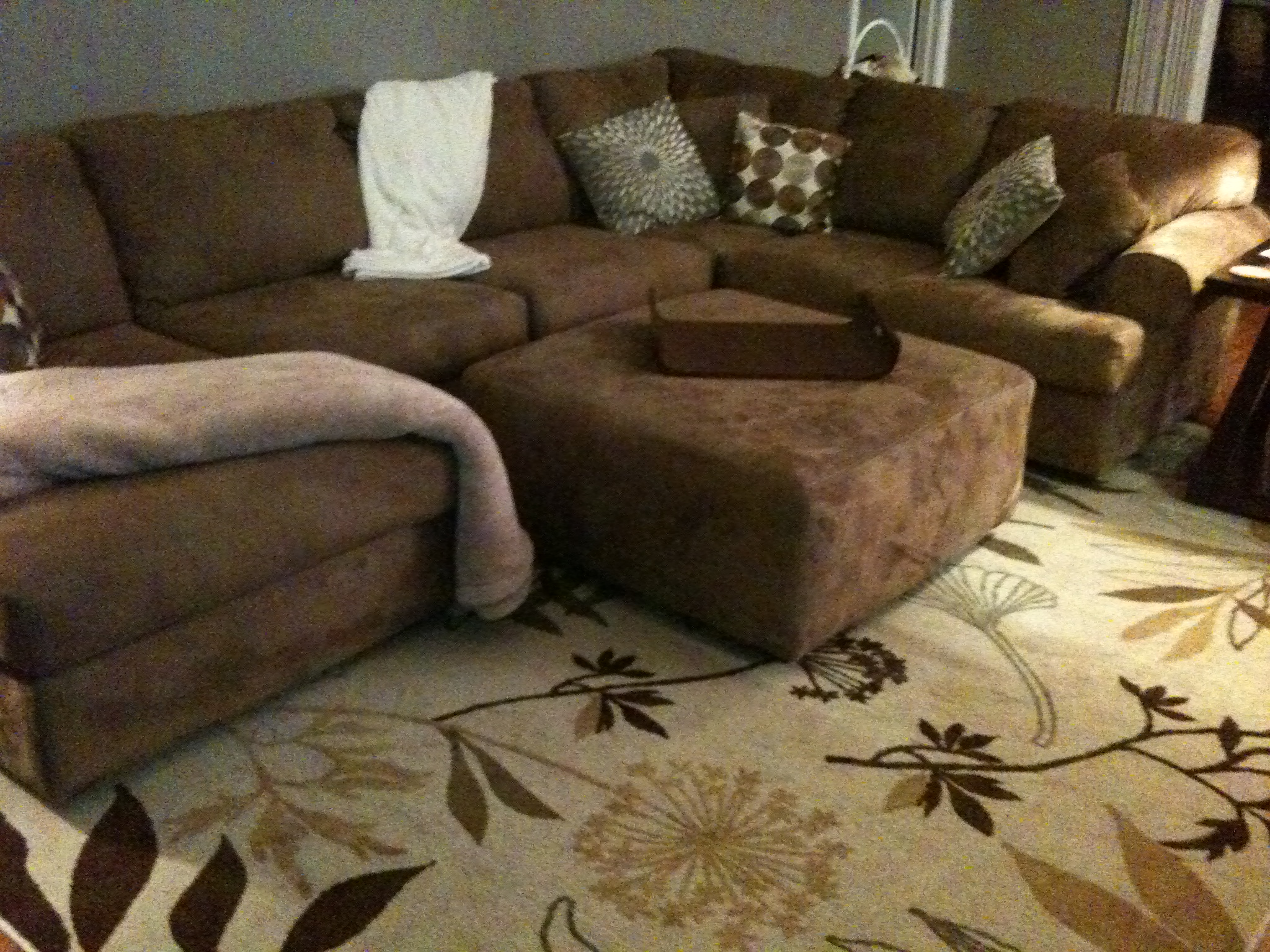(these ... : brando sectional - Sectionals, Sofas & Couches