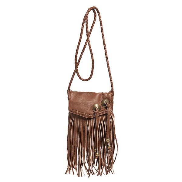 look for less fringe bags salted chocolate with